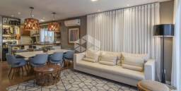 Casa à venda com 3 dormitórios em Vivendas do arvoredo, Gramado cod:9919761