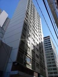 Apartamento para alugar com 3 dormitórios em Centro, Juiz de fora cod:128
