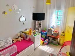 Casa com 3 dormitórios à venda, 400 m² por R$ 520.000,00 - Vicente Pires - Vicente Pires/D