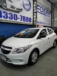 Chevrolet Onix  1.0 Joy SPE/4 FLEX MANUAL