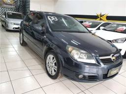 Chevrolet Vectra 2.0 mpfi gt hatch 8v flex 4p manual - 2008