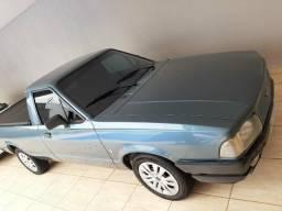 Pampa - 1994