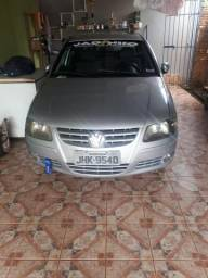 Vendo agio do gol g4 trend - 2010
