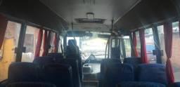 Micro ônibus Marcopolo Volare A9