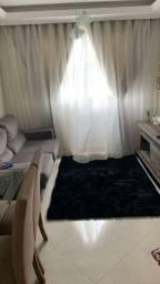 Apartamento 2 dorms reformado com móveis em Osasco aceita financiamento