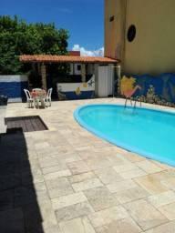 Casa Praia de Carapibus Jacumã 70m da Beira mar Finds e feriados