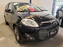 Fiat Palio attractive 1.4 M2015 vendo troco e financio R$34.900,00
