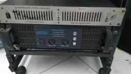 Amplificador Op8500 Oneal