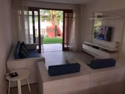 Casa em Praia do Forte de 3 Suites no Condomínio Reserva Timeantube