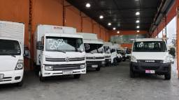 Iveco 35s14/Delivery express! consulte nosso estoque!