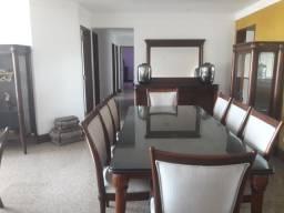 Alugo apto com 3 suites - mobiliado - Peninsula
