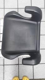 Assento de segurança