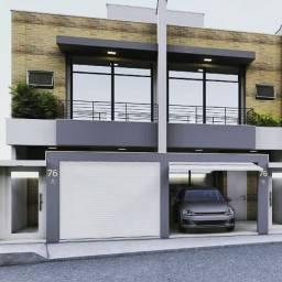 Duplex 2 suites Jardim Itapemirim