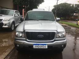 Ford ranger 2006 limited