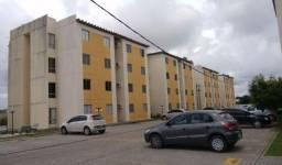 Apartamento em Peixinhos Olinda