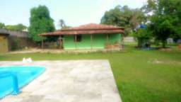 Sitio na Vila J. lima