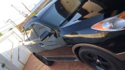 Hyundai vera Cruz 11/12