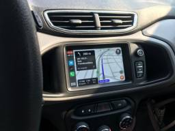 Chevrolet Onix LT 2019