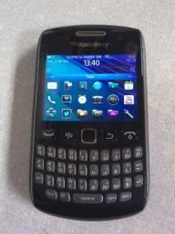 3 - BLACKBERRY  - MODELOS  - 8350 - 9620 - 9790