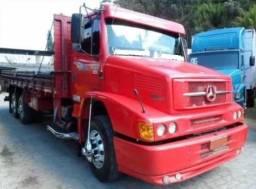 Caminhões
