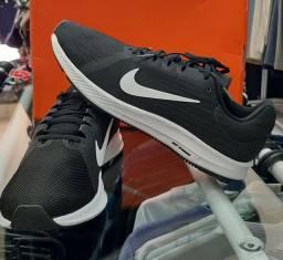 Tênis Nike Num.43 Novl