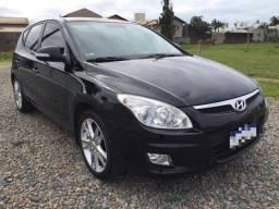 Hyundai i30 Aut. + Teto 2010 Segundo Dono