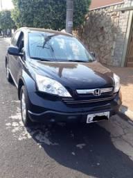 Honda Crv Lx 09/09