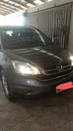 Honda Crv 2.0 4x4 2011