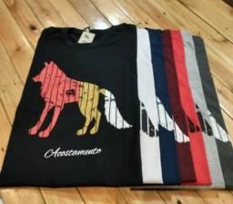Loja Donnabonita_ac