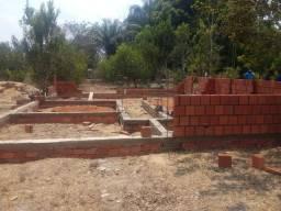 Servicos em geras // construçao de casa e pintura
