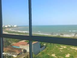 Apartamento 2 quartos com Vista para o Mar