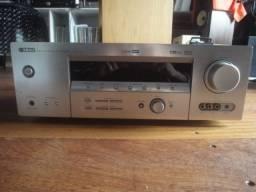 Receiver Yamaha RX-V459