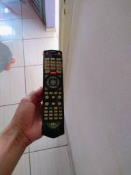 Tv Led Semp Toshiba