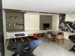 Alugo apartamento lindo com 2 quartos em piedade