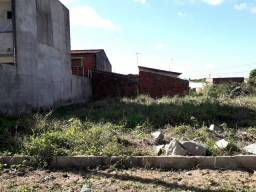 Atenção construtor ou investidor ótimo terreno Bairro Planalto/Natal