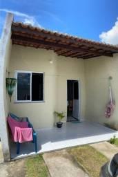 Repassa casa plana no Velho Timbo R32mil mais prestacoes de 525