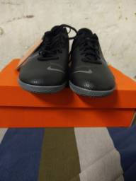 Tênis de futsal Nike Original