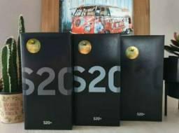 S20+ Plus - 128GB