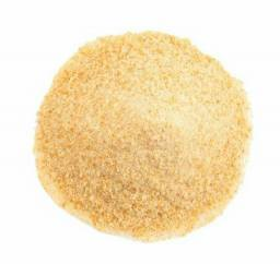 Compre farinha de rosca direto de Fabrica