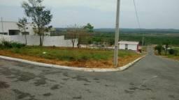 Vendo Lote 552 m2 Condomínio Mirante do Vale,  Marabá, Pará  RS 210 mil