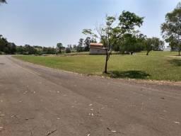 REF 2216 Terreno 780 m², frente ao asfalto e área verde, Imobiliária Paletó