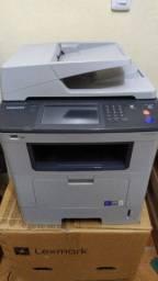 Impressora Samsung Scx 5835