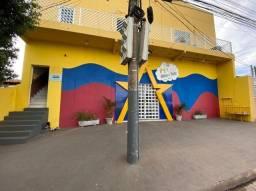 Uma Sala Comercial contendo 40 m²  na Avenida brasil  bairro: CPA 2