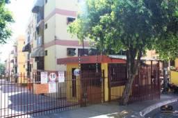 Apartamento à venda com 2 dormitórios em Jardim alvorada, Cuiabá cod:CID1245
