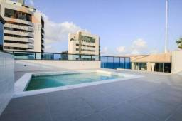Cobertura com 5 quartos à venda, 800 m² por R$ 7.499.999 - Boa Viagem - Recife