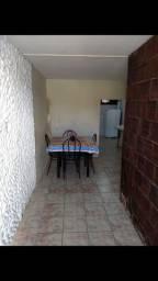 Alugo Apartamento e quitinetes  mobiliado