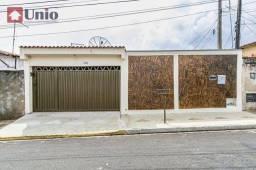 Casa com 3 dormitórios à venda, 102 m² por R$ 250.000 - Residencial Eldorado - Piracicaba/