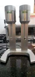 Mixer profissional Bras para Milk Shake