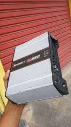 Modulo Taramps HD 3000