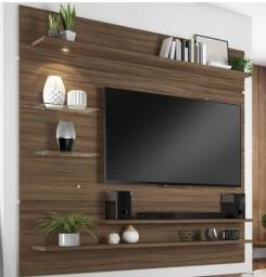 Painel NT 1010